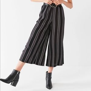 Urban Outfitters Stripe Pants